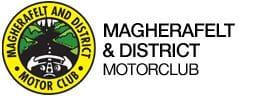 Magherafelt Motorclub