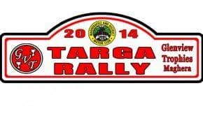 Targa Logo