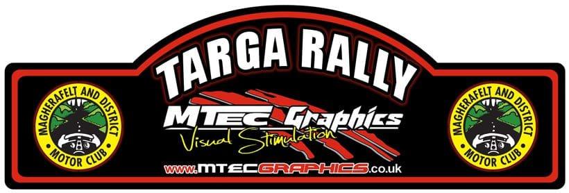 Targa-Logo-Slider